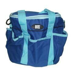 Bitz Horse Grooming Bag