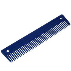 Bitz Plastic Mane Comb - Large