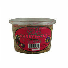 Uncle Jimmy's Licky Thing Horse Treat Refills - 567g