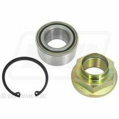 Wheel Bearing Kit - VPN4014