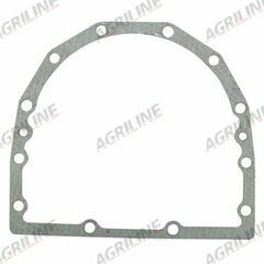 Lip Seal Housing Gasket
