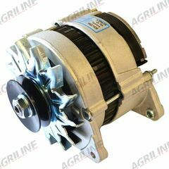 Alternator (65 Amps)