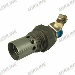 Heater Plug - Screw Terminal