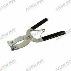 Piston Ring Pliers 50-100mm