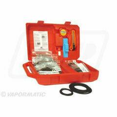 O Ring Assembly/Splicing Kit