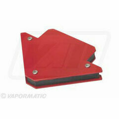 Magnetic Welding Clamp 11KG (Pack of 4)