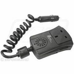 Power Inverter 120w