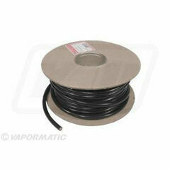 Three Core Cable
