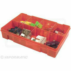 Maxi Blade Fuse Selection Pack (40 Boxed)