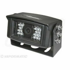 CabCam Colour Camera With 28 LED's
