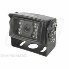 CabCam Colour Camera With 18 LED's