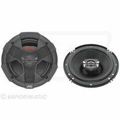 JVC CS-V627E Speakers 160mm