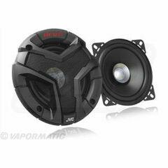 JVC CS-V417E Speakers 100mm