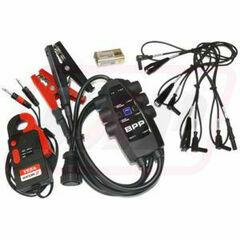 Diagnostic Cable Set