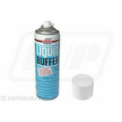 Liquid Buffer (2 Aerosol Cans)