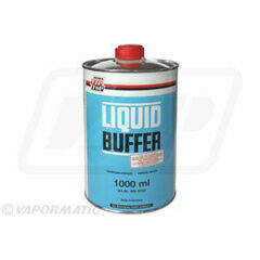 Liquid Buffer (1L Can)