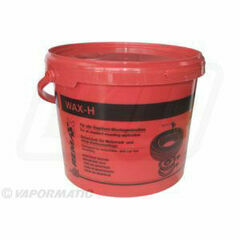 Bead Lubricant (Tyre Mounting Paste)