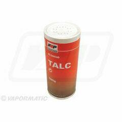 Tyre Talc - 600g