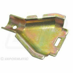 Ifor Williams Brake Cable Support (Al-Ko Type)