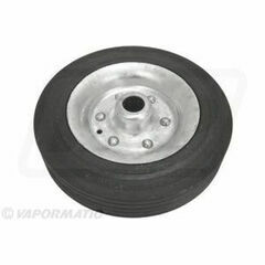 52mm Replacement Jockey Wheel