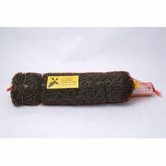 50m x 70cm Hotline Green Super Rabbit Netting