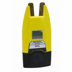 Hotline P36 Digital Electric Fence Volt Meter