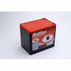 P32S-90 Hotline 8.4V 90ah Battery