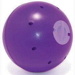Likit Snak-A-Ball - Purple