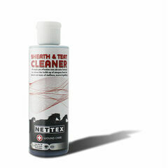 Nettex Sheath & Teat Cleaner 250ml