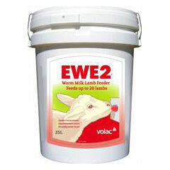Volac Ewe 2 Lamb Milk Feeder
