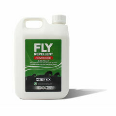 Nettex DEET Fly Repellent Advanced