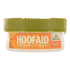Global Herbs Hoof Aid Ointment