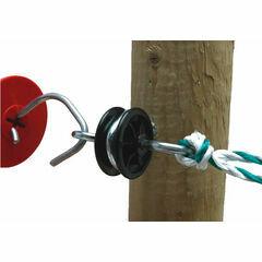 2 x Hotline P28-2 Gate Handle Anchor