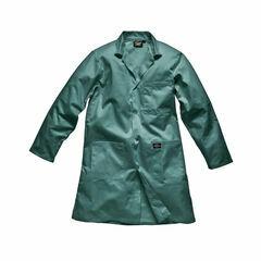 Dickies Redhawk Warehouse Coat - Lincoln