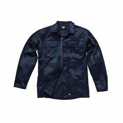 Dickies Redhawk Jacket - Navy Blue