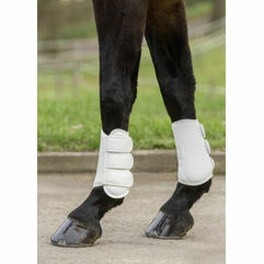 Horse Event Boots