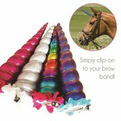 Other Horse Wear