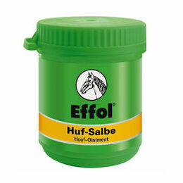 Effol Green Hoof Ointment - Various Sizes