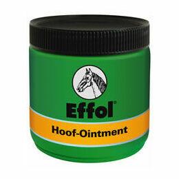 Effol Black Hoof Ointment - Various Sizes