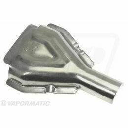 Ifor Williams Brake Cable Support (Knott Type)