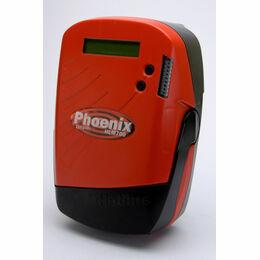 Hotline HLM700 Phoenix Mains Energiser
