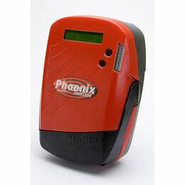 Hotline HMX1600 Phoenix Mains Energiser