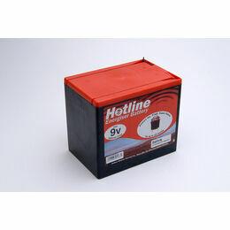 P32S-90 Hotline 8.4V 90ah Battery