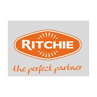 Ritchie Agricultural Products
