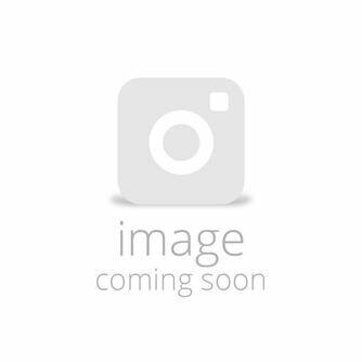 Lamb Covers/Coats