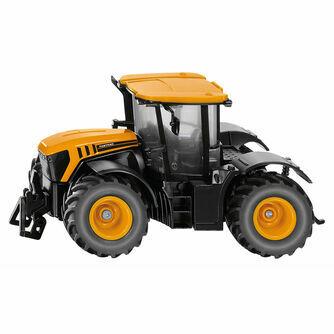 Scale Model Tractors