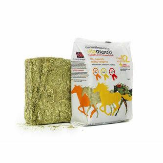 Horse Treats & Snacks