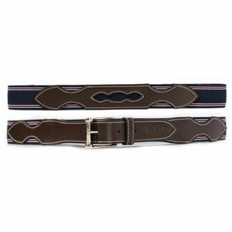 Equestrian Riding Belts