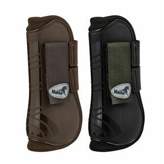 Horse Tendon & Fetlock Boots