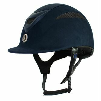 Riding Helmets, Liners & Covers